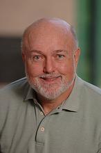 Bruce Owen's picture