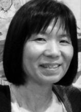 Miyako Inoue's picture
