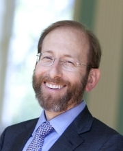 Alan M. Garber's picture