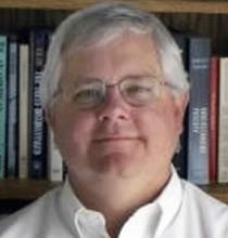 Derek Allen Neal's picture