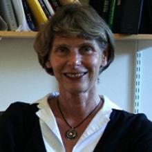 Ann Dryden Witte's picture