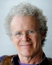 Erik Olin Wright's picture