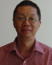 Lawrence Wu's picture