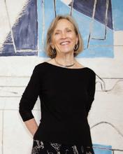 Claudia Goldin's picture