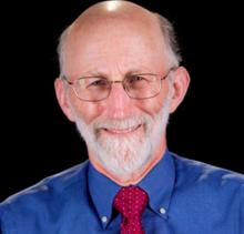Daniel S. Hamermesh's picture
