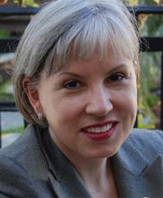 Lauren Speeth's picture