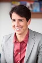 Kim Weeden's picture