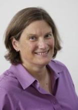 Anne Morrison Piehl's picture