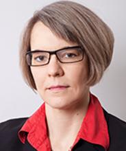 Christina Gathmann's picture