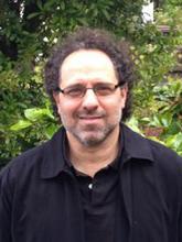 Pablo Mitnik's picture