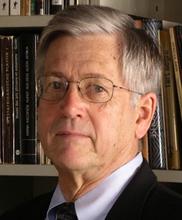 Kenneth Prewitt's picture