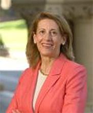 Roberta Katz's picture