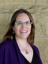 Beth Mattingly's picture