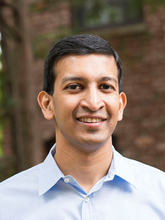 Raj Chetty's picture