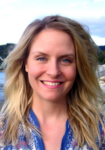 Petra Persson's picture