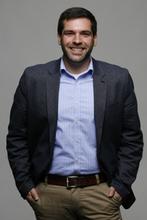 David Pedulla's picture