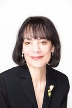 Carol Dweck's picture