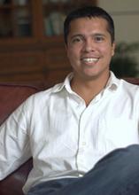 Francisco Pedraza's picture