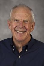 Robert Haveman's picture