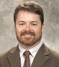 Jeffrey P. Thompson's picture