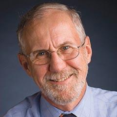 Richard J. Murnane's picture