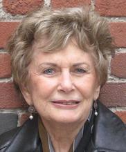 Lillian Rubin's picture