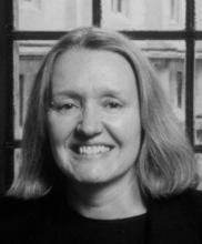Saskia Sassen's picture