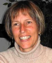 Debra Satz's picture