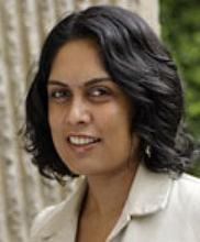 Jayashri Srikantiah's picture