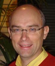 Stefan Svallfors's picture