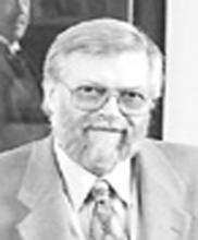 Ivan Szelenyi's picture