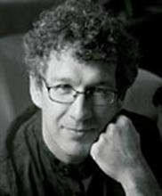 Loic Wacquant's picture