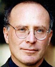 Roger Waldinger's picture