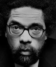 Cornel West's picture