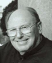 Morris Zelditch's picture