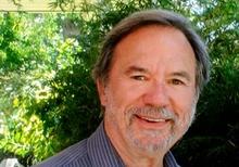 Donald J. Treiman's picture