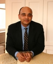 Kwame Anthony Appiah's picture