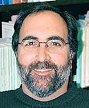 Tim Biblarz's picture