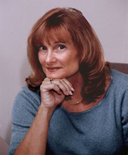 Jeanne Brooks-Gunn's picture