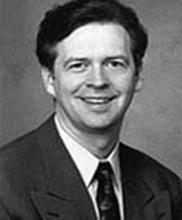 Steven J. Davis's picture