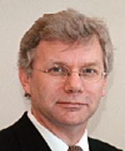 Paul M. De Graaf's picture