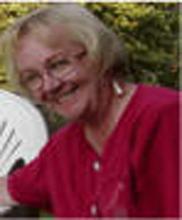 Nancy Denton's picture
