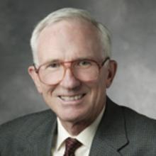 Robert J. Flanagan's picture