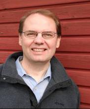 Torben Iversen's picture