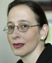 Pamela Karlan's picture
