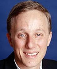 Daniel Philip Kessler's picture