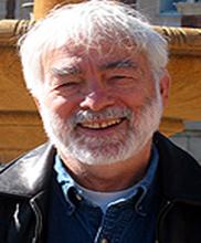 Herbert S. Klein's picture