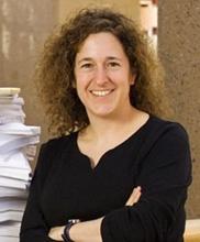 Susanna Loeb's picture