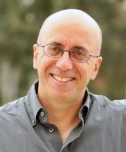 David Neumark's picture