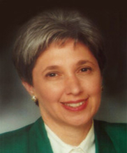 Toby L. Parcel's picture